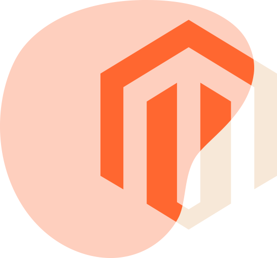 Magento support and maintenance services